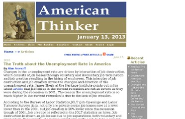 http://www.americanthinker.com/2010/06/the_truth_about_the_unemployme.html
