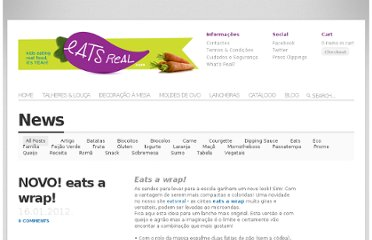 http://www.eatsreal.com/blogs/news/5210412-novo-eats-a-wrap