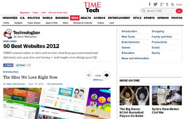 http://techland.time.com/2012/09/18/50-best-websites-2012/#all