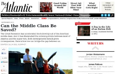 http://www.theatlantic.com/magazine/archive/2011/09/can-the-middle-class-be-saved/308600/