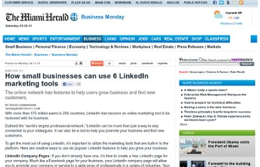 http://www.miamiherald.com/2012/09/17/3005850/how-small-businesses-can-use-6.html