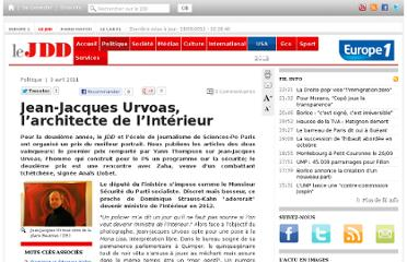 http://www.lejdd.fr/Politique/Actualite/Jean-Jacques-Urvoas-le-monsieur-securite-du-PS-294119?from=features