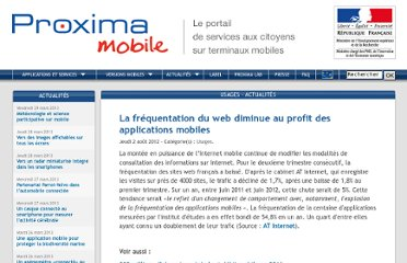 http://www.proximamobile.fr/article/la-frequentation-du-web-diminue-au-profit-des-applications-mobiles