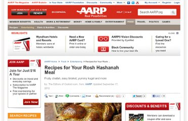 http://www.aarp.org/food/entertaining/info-09-2011/recipes-for-your-rosh-hashanah-meal.html