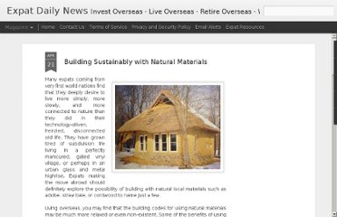 http://www.expatdailynews.com/2010/04/building-sustainably-with-natural.html