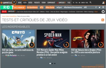 http://www.gameblog.fr/tests.php