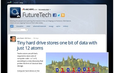 http://www.nbcnews.com/technology/futureoftech/tiny-hard-drive-stores-one-bit-data-just-12-atoms-117899