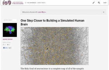 http://io9.com/5944191/one-step-closer-to-building-a-simulated-human-brain