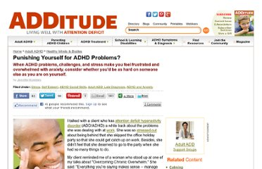 http://www.additudemag.com/adhd/article/8657.html