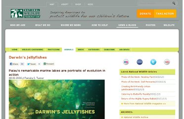 http://www.nwf.org/News-and-Magazines/National-Wildlife/Animals/Archives/2006/Darwins-Jellyfishes.aspx