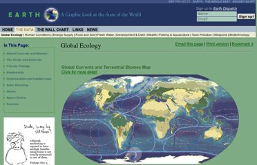 http://www.theglobaleducationproject.org/earth/global-ecology.php