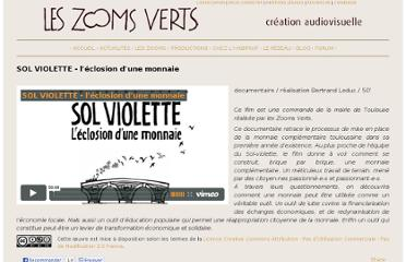 http://leszoomsverts.fr/index.php/productions/93-sol-violette-le-film