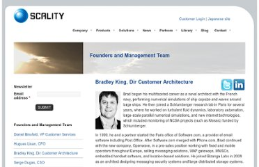 http://www.scality.com/bradley-king-director-customer-architecture-and-partnerships/