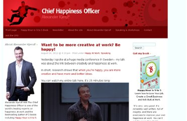 http://positivesharing.com/2012/08/want-to-be-more-creative-at-work-be-happy/