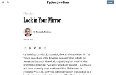 http://www.nytimes.com/2012/09/19/opinion/friedman-look-in-your-mirror.html?nl=todaysheadlines&emc=edit_th_20120919