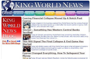 http://www.kingworldnews.com/kingworldnews/King_World_News.html