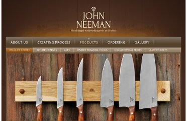 http://www.neemantools.com/en/products/wildlife-knives