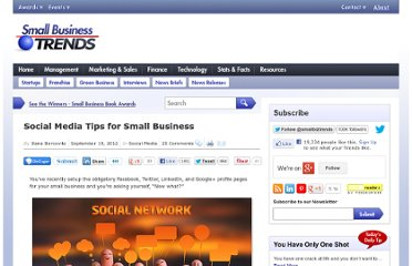 http://smallbiztrends.com/2012/09/social-media-tips-small-business.html