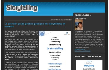 http://storytelling.over-blog.fr/article-35980342.html