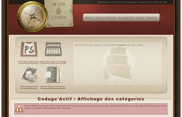 http://www.never-utopia.com/h78-codage-actif-categories