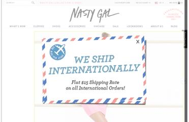 http://www.nastygal.com/collections_easy-breezy/