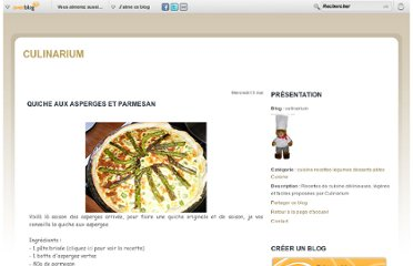 http://culinarium.over-blog.com/article-31376008.html