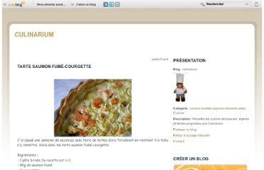 http://culinarium.over-blog.com/article-30746816.html