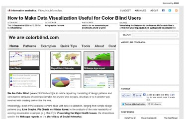 http://infosthetics.com/archives/2009/09/how_to_make_data_visualizations_useful_for_color_blind_users.html