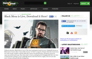 http://www.gamefront.com/black-mesa-is-live-download-it-here/