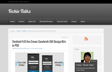 http://techietalkz.com/2011/12/13/android-ics-gui-design-kits-in-adobe-photoshop-format/