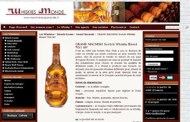http://boutique.leswhiskiesdumonde.fr/GRAND-MACNISH-Scotch-Whisky-Blend-70cl-40