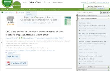 http://www.sciencedirect.com/science/article/pii/S096706370100053X