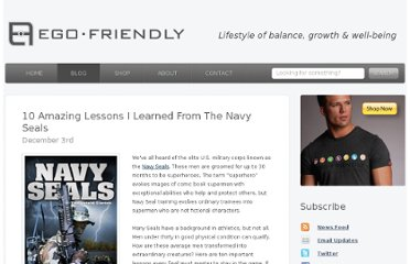 http://www.ego.com/lessons-from-navy-seals/