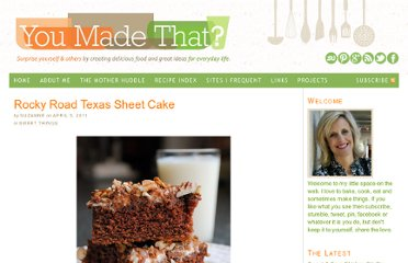 http://www.you-made-that.com/rocky-road-texas-sheet-cake/