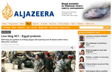 http://blogs.aljazeera.com/blog/middle-east/live-blog-301-egypt-protests