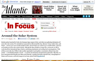 http://www.theatlantic.com/infocus/2012/09/around-the-solar-system/100368/#