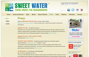 http://sweetwater-organic.com/press