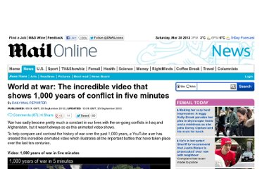 http://www.dailymail.co.uk/news/article-2205916/World-war-The-incredible-video-shows-1-000-years-war-minutes.html