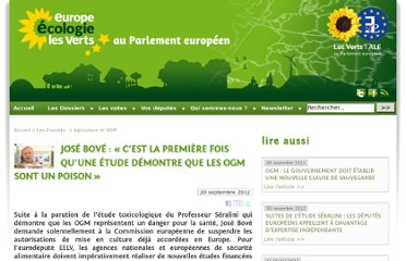 http://europeecologie.eu/La-Commission-europeenne-doit,10082