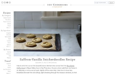 http://www.101cookbooks.com/archives/saffronvanilla-snickerdoodles-recipe.html