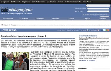 http://www.cafepedagogique.net/lexpresso/Pages/2012/09/20092012Article634837220606971806.aspx