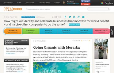 http://www.openideo.com/open/business-impact-challenge/inspiration/going-organic-with-morarka