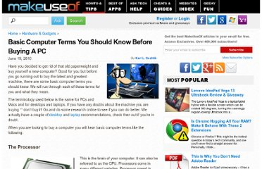 http://www.makeuseof.com/tag/basic-computer-terms-shopping-pc/