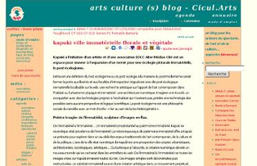 http://circul.arts.free.fr/wordpress/?p=3777