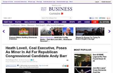 http://www.huffingtonpost.com/2012/09/20/heath-lovell-coal-executive-andy-barr-republican-congressional-candidate_n_1899738.html