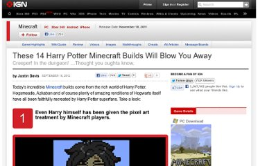 http://uk.ign.com/articles/2012/09/18/these-14-harry-potter-minecraft-builds-will-blow-you-away