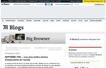 http://bigbrowser.blog.lemonde.fr/2012/09/20/septieme-ciel-les-plus-belles-photos-dastronomie-de-lannee/