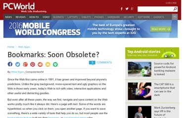 http://www.pcworld.com/article/199329/bookmarks_soon_obsolete.html