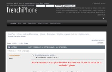 http://forum.frenchiphone.com/index.php/topic,6762.0.html
