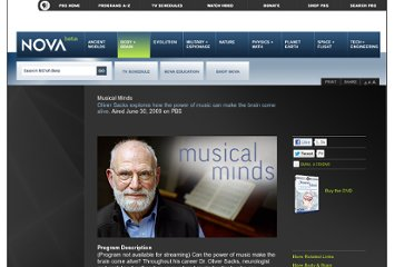 http://www.pbs.org/wgbh/nova/body/musical-minds.html